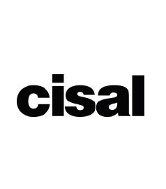 RICAMBI CISAL