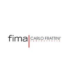 Rubinetteria Fima Frattini