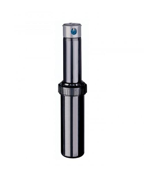 """Irrigatore dinamico Super Pro 3/4"""""""
