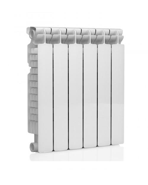 Radiatore alluminio Fondital Calidor Super 600/100