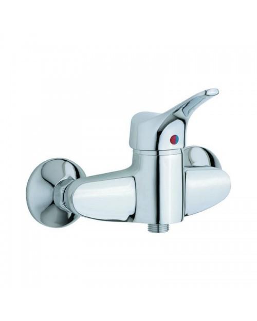 Miscelatore doccia esterno Cisal Mito 3