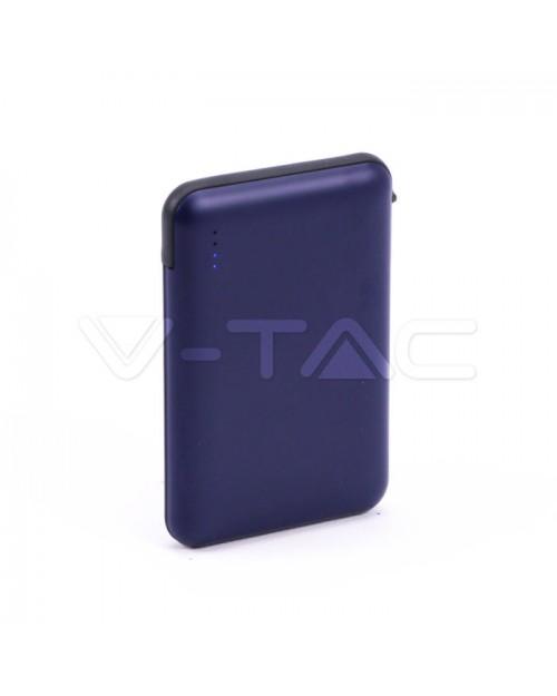 Power Bank portatile 5000 mAh