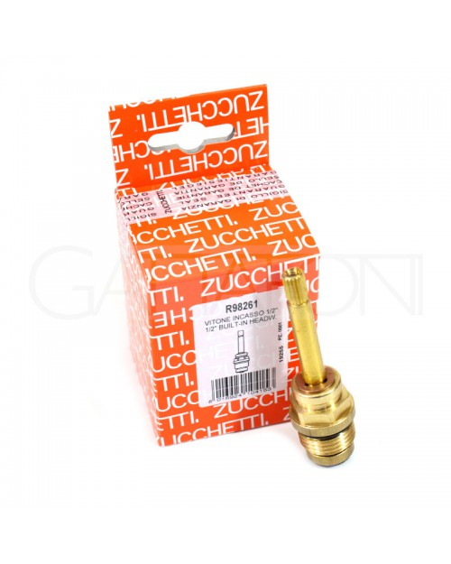 Vitone Zucchetti R98261