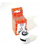 Cartuccia Zucchetti R9734P