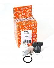 Cartuccia Zucchetti R98111