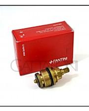 Vitone Fantini 90009089