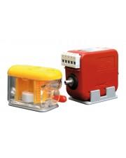 Mini pompa Easy Flow 11 litri