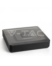 Videoresgistratore digitale DVR per telecamere di sorveglianza